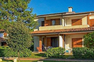 Residenz Sole B - Wohnung Trilo AGSOL (3018)