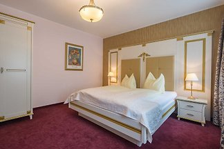 Hotel cultural and sightseeing holiday Bad Gleichenberg