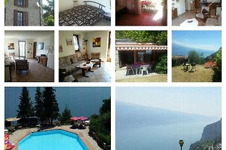 Residence Vista sul Lago