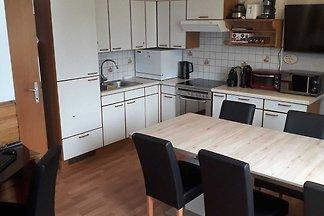 Appartement 3 Medium