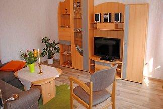 apartman za odmor Obiteljski odmor Kloster