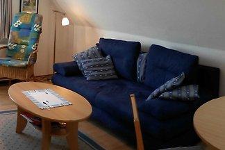 apartman za odmor Obiteljski odmor Maasholm-Bad