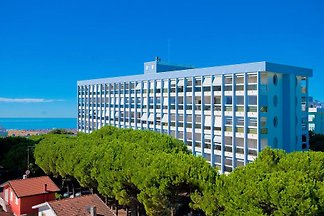 Residenz Auriga del Sole - Wohnung Bilo B3 AG...