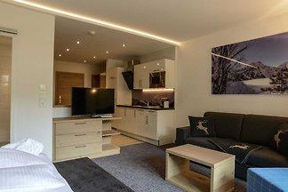Komfort Appartements