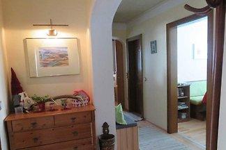 Apartament w Rußbach am Pass