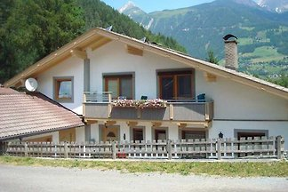 Holiday flat family holiday Matrei in Osttirol