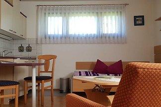 Appartement Vacances avec la famille Bad Klosterlausnitz