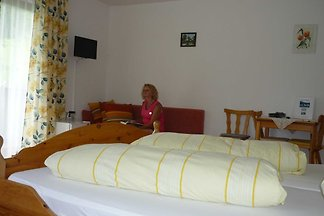 Appartement Elisabeth 4 - 7 Pers.