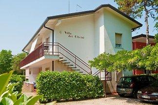Residenz Glicini - Wohnung Trilo A2 AGSIR...