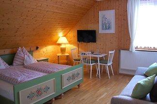 Doppelzimmer_207 1
