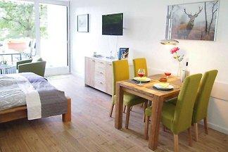 Apartment Harzgrün