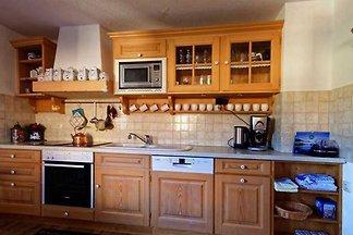 apartman za odmor Obiteljski odmor Fischbachau