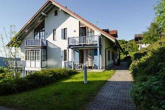 Ferienland Sonnenwald Fewo 46