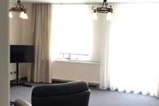 Gästewohnung 2 in der 1 Etage