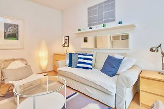 Payerbach Apartments - Apartment Top 2 mit...