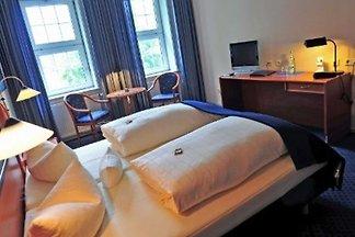Hotel Cultuur en bezienswaardigheden