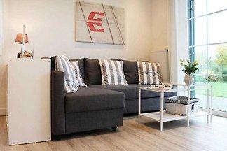 Appartement Vacances avec la famille Barendorf