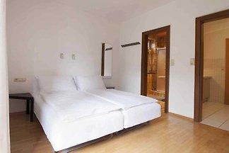 S1 Studio Apartment