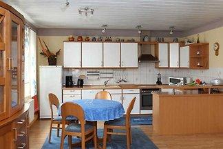Kuća za odmor Dopust za oporavak Dessau
