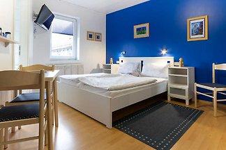 Appartement Seepferdchen