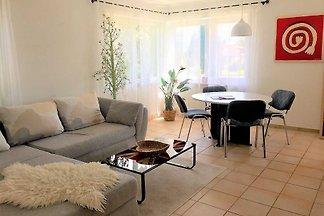 BodenSEE Apartment GoodTimes Ferienwohnungen...