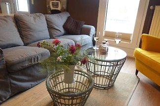 Appartement Vacances avec la famille Kronsgaard