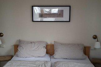 Eco Doppelzimmer
