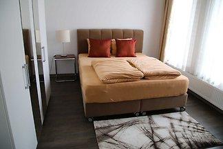 2- Zimmer Apartment