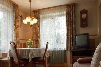 Ferienwohnung 85qm, 3 Schlafräume, max.