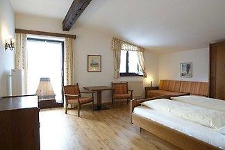 Appartement # 5 - 102 m²