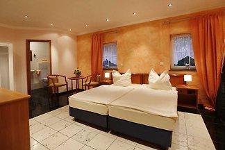 Zimmer #4