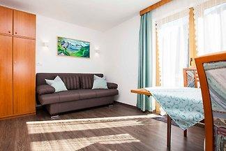 Ferienwohnung 1 40m² für 2 - 4 Personen
