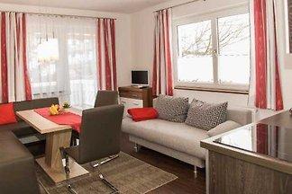 Apartment Dachstein (ca. 55 qm)