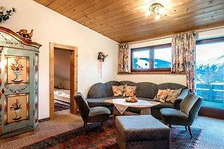 3-Raum-Wohnung (ca. 90-100 m²)
