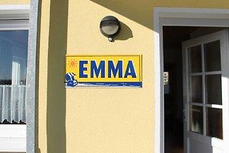 Ferienwohnung EMMA