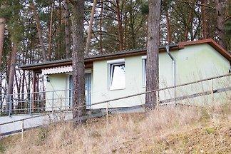 Ferienhaus John-Lennard