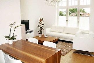 VRh/02 Villa Rheingold-Lohengrin Wohnung 02