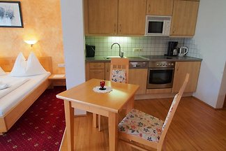 Appartement Kaibling, Labeck, Planai