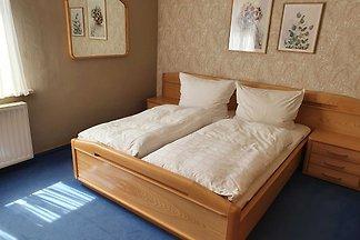 Zimmer 7 (DZ)