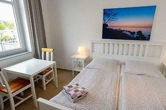 03 Ferienwohnung Ida mit Balkon und...