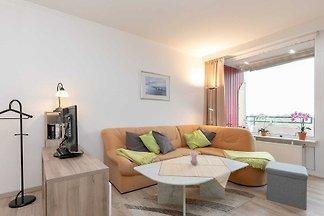 Bero-520 Haus Berolina Wohnung 520