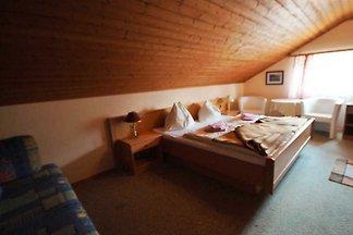 Doppelzimmer Sparer 39