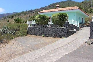 Casa Bejenado B