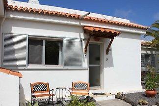 Kuća za odmor Dopust za oporavak Tazacorte