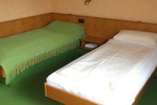 Hotel Cultuur en bezienswaardigheden Erbach