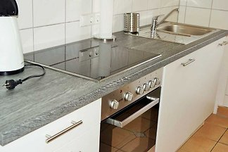 Holiday flat family holiday Herbolzheim