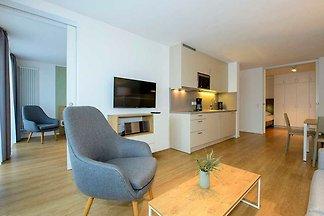 laas1-14 Apartmentvilla Anna See 1-14