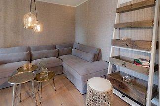 apartman za odmor Obiteljski odmor Edertal