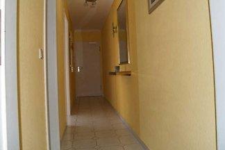 WIND09 - 2 Zimmerwohnung