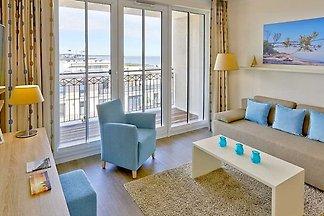 bews4-70 Aparthotel Waterkant Suites 4-70